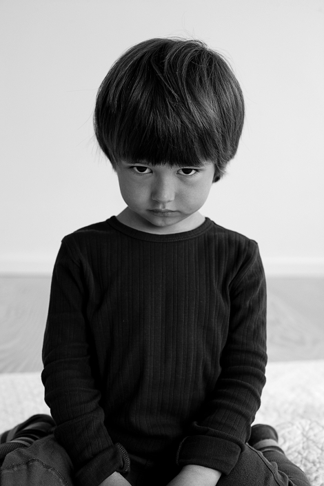 Joshua Tree Photography Børn 0555