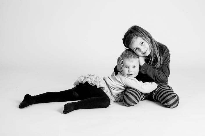 Joshua Tree Photography Børn 0556