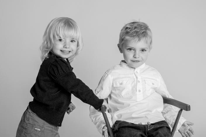 Joshua Tree Photography Børn 0557