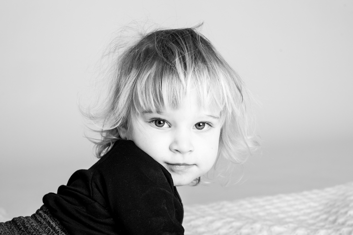 Joshua Tree Photography Børn 0560