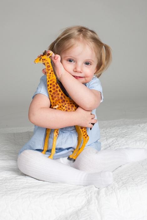 Joshua Tree Photography Børn 0563