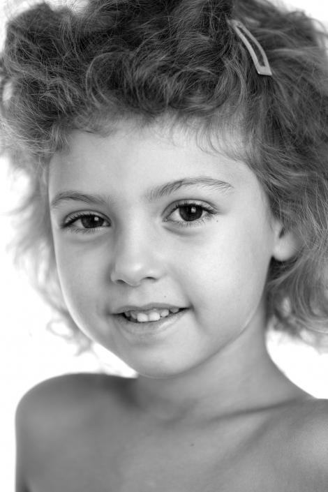 Joshua Tree Photography Børn 0567
