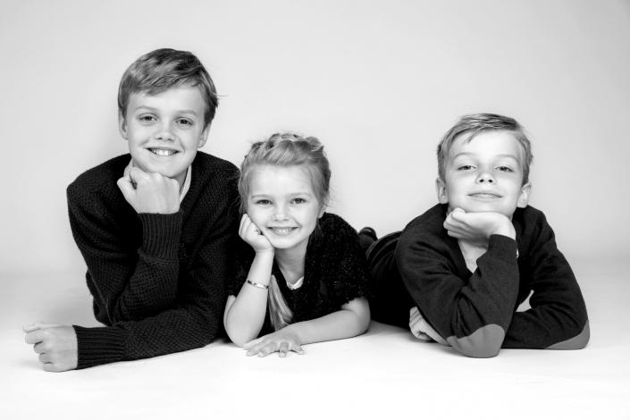 Joshua Tree Photography Børn 0579