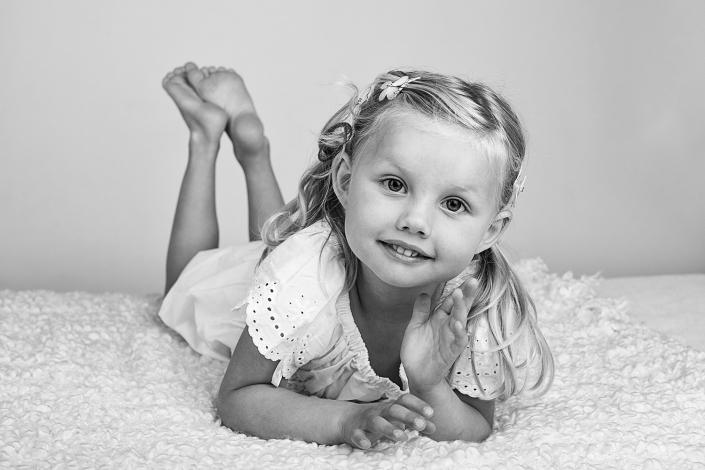 Joshua Tree Photography Børn 0590