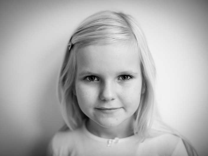 Joshua Tree Photography Børn 0593
