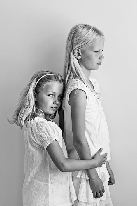 Joshua Tree Photography Børn 0617