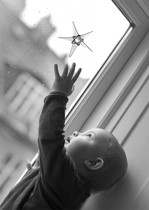 Joshua Tree Photography Børn 0621