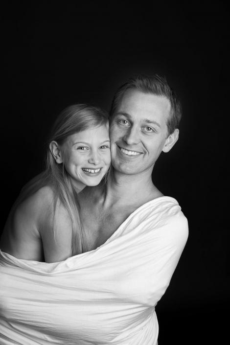 Joshua Tree Photography Børn 0622
