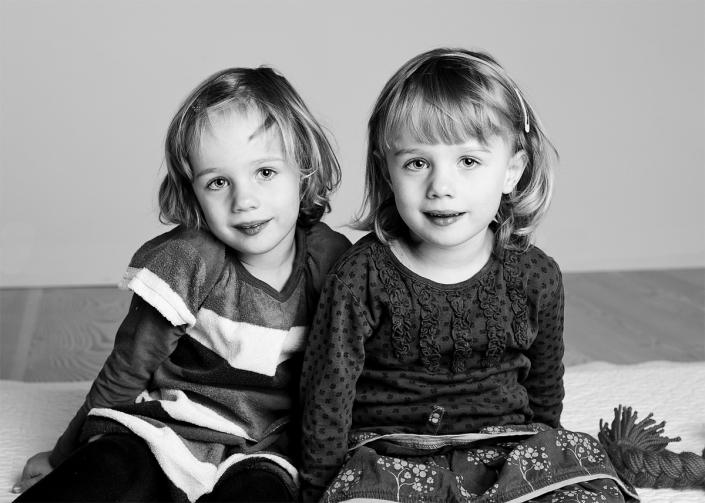 Joshua Tree Photography Børn 0623