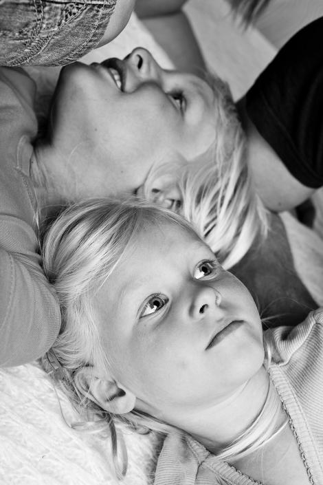 Joshua Tree Photography Børn 0624