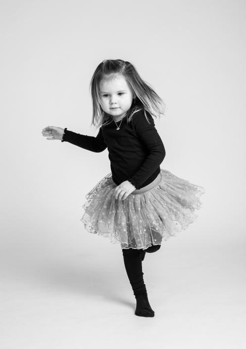 Joshua Tree Photography Børn 0634