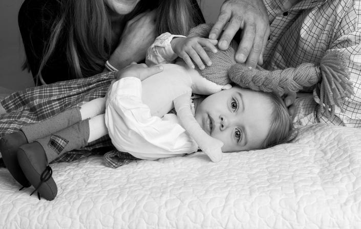 Joshua Tree Photography Børn 0635