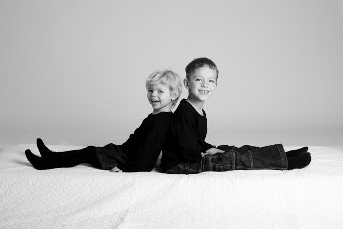 Joshua Tree Photography Børn 0657