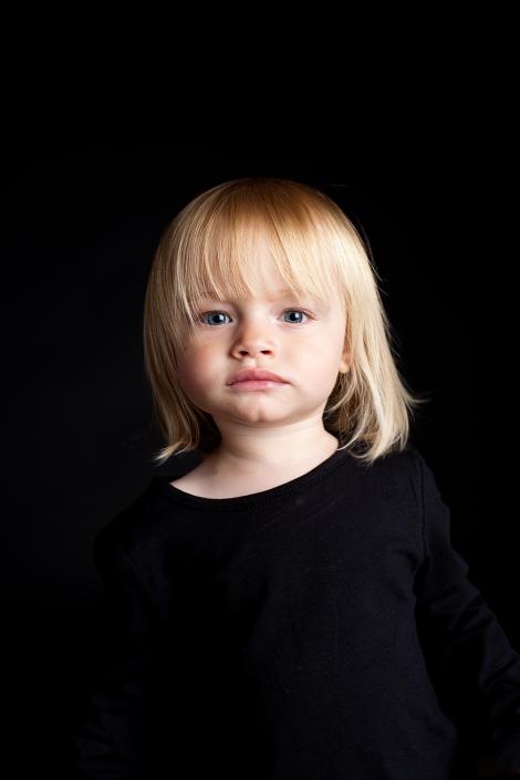 Joshua Tree Photography Børn 0672