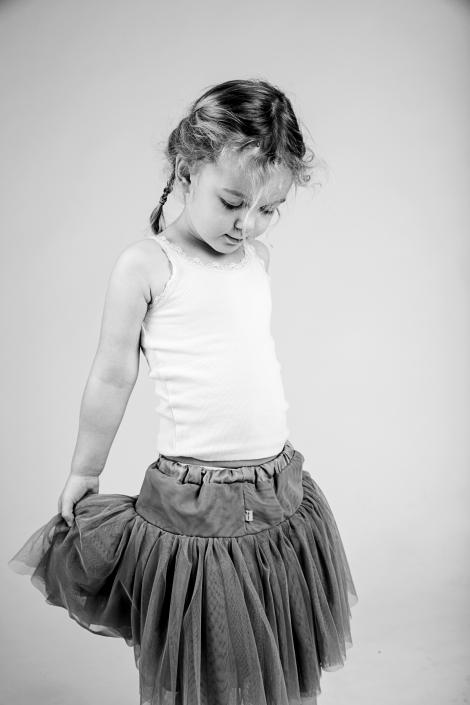 Joshua Tree Photography Børn 0960