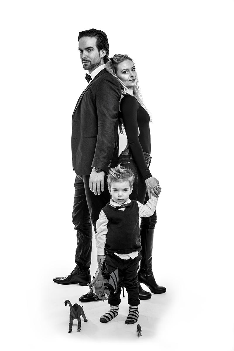 Joshua Tree Photography Børn MG 3779