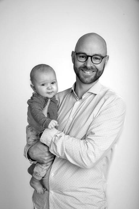 Joshua Tree Photography Børn MG 8586