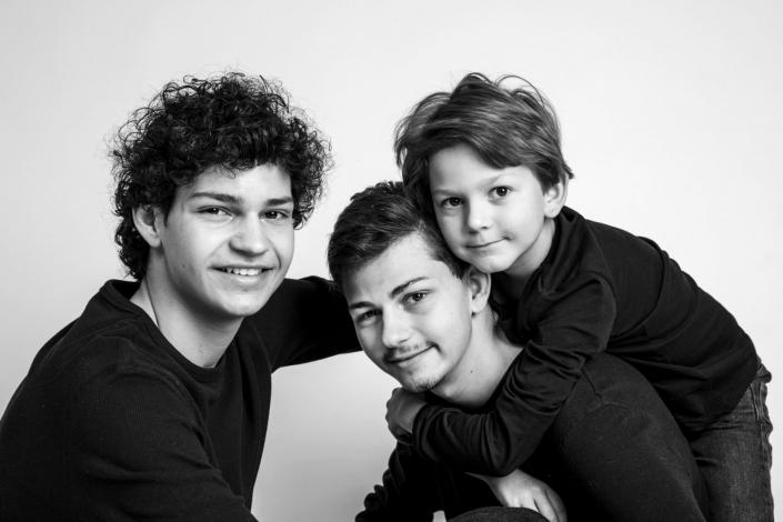 Joshua Tree Photography Børn Bayeriksonkids