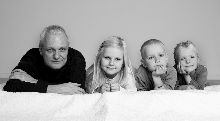 Joshua Tree Photography Familie 0182