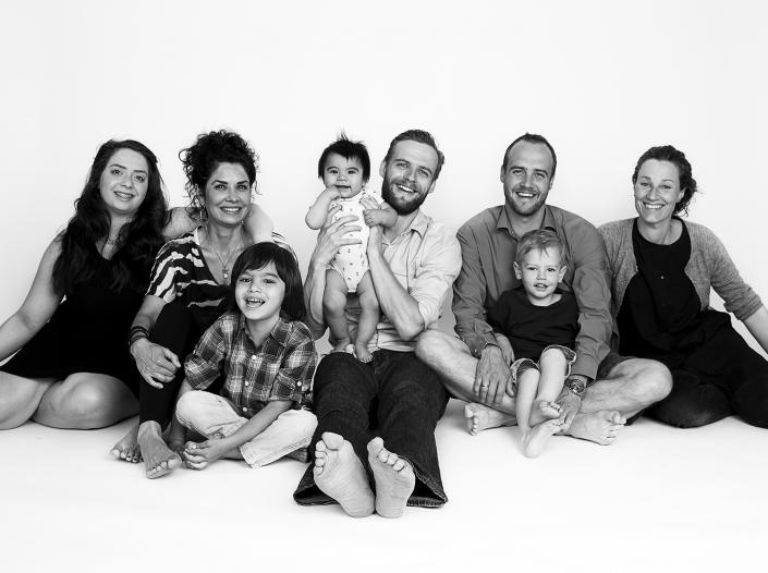 Joshua Tree Photography Familie 0185