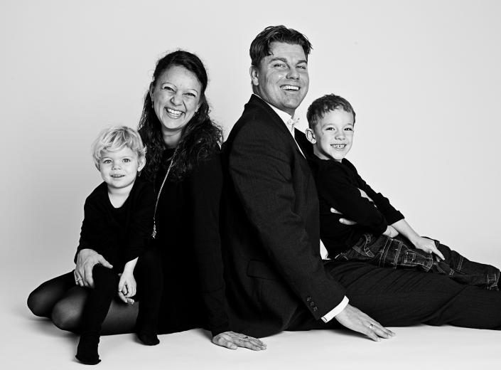 Joshua Tree Photography Familie 0191