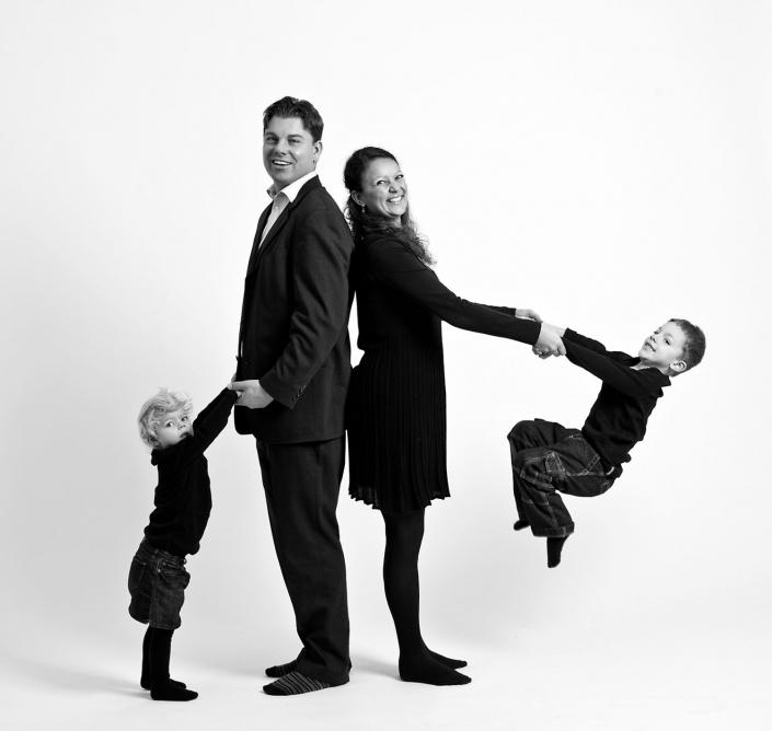 Joshua Tree Photography Familie 0194