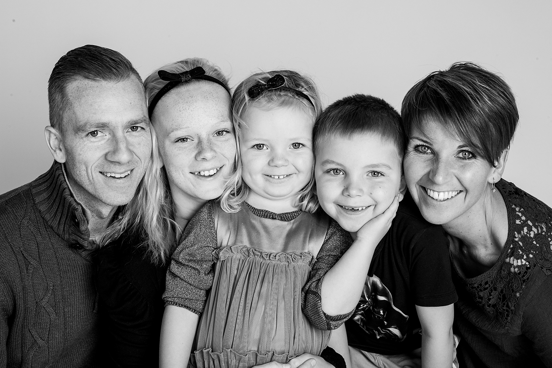 Joshua Tree Photography Familie 0201