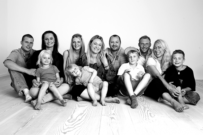 Joshua Tree Photography Familie 0206