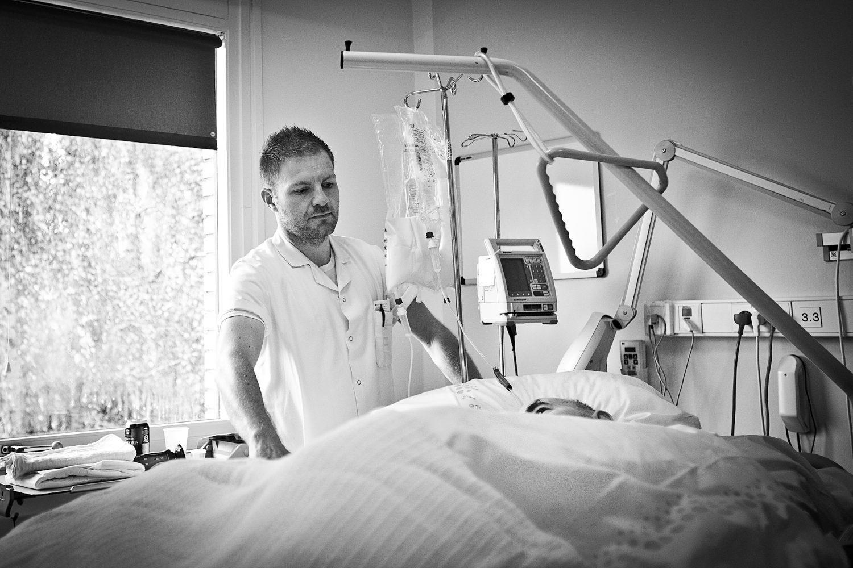 Slagelse Sygehuset 106