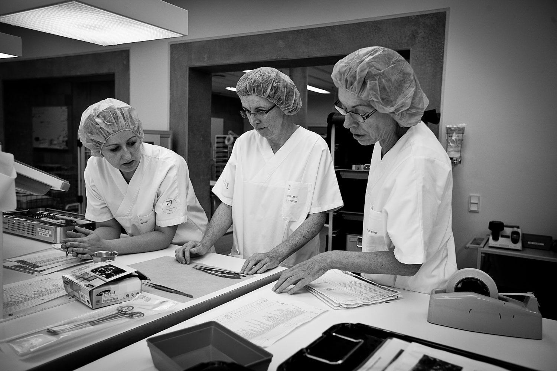 Slagelse Sygehuset 116