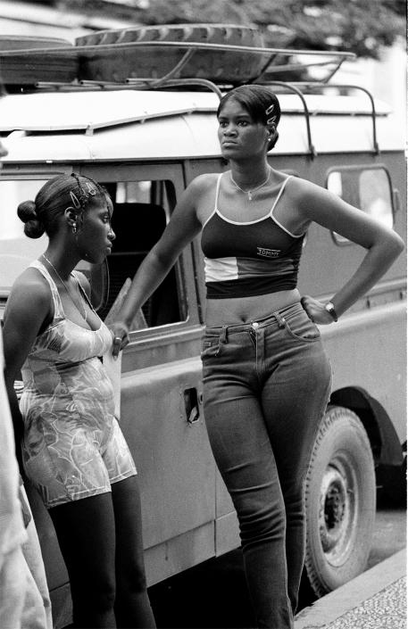 Havana Posture Girls1 Worked Web