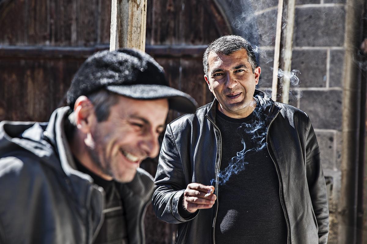 Joshua Tree Photography Rejse Armenia1571