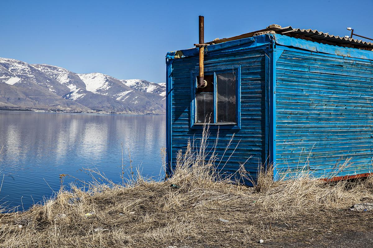 Joshua Tree Photography Rejse Armenia1619