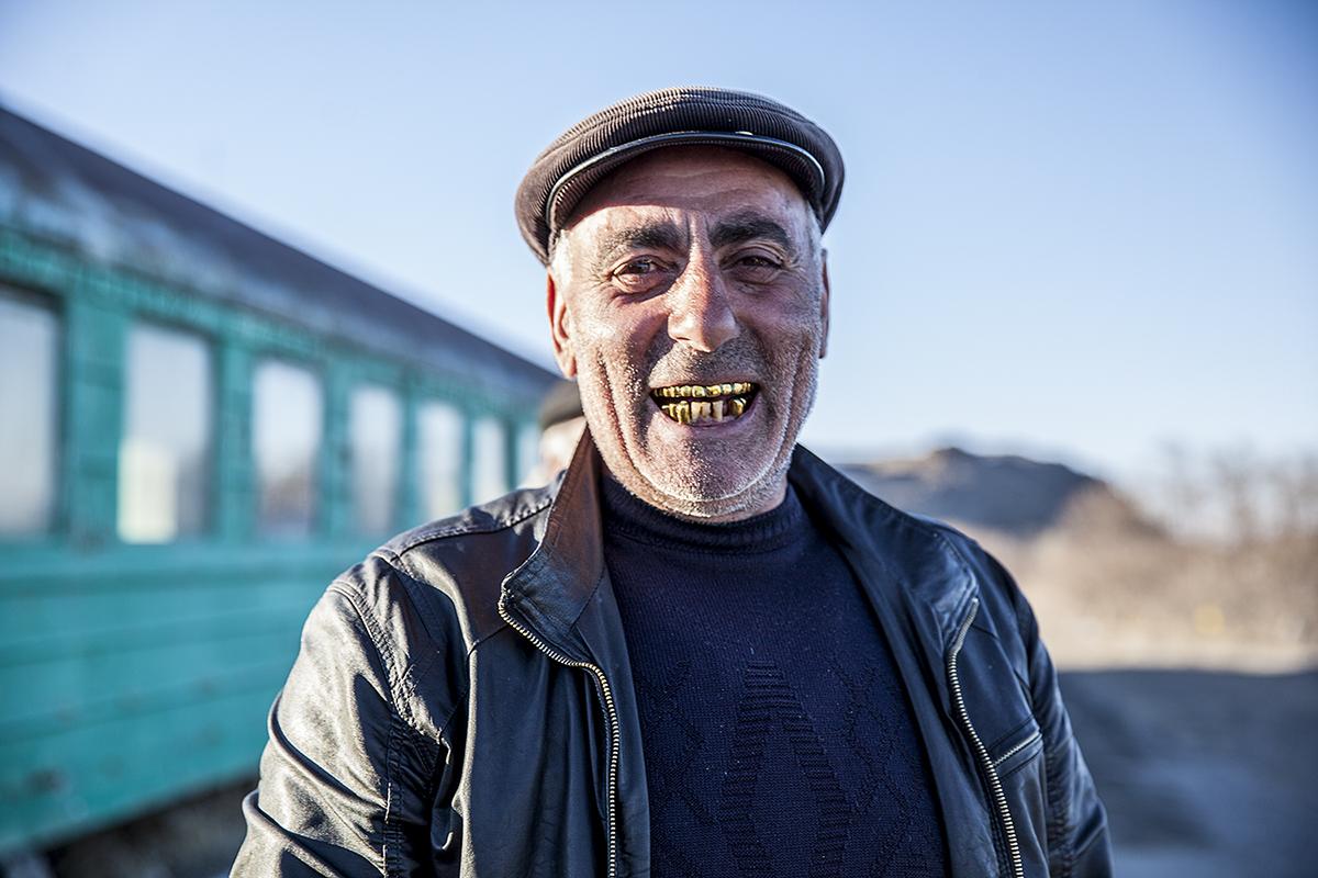 Joshua Tree Photography Rejse Armenia1631