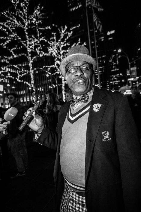 Joshua Tree Photography USA Valg 2016 MG 0444