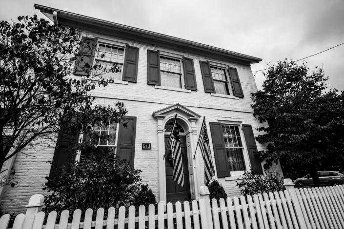 Joshua Tree Photography USA Valg 2016 MG 7042