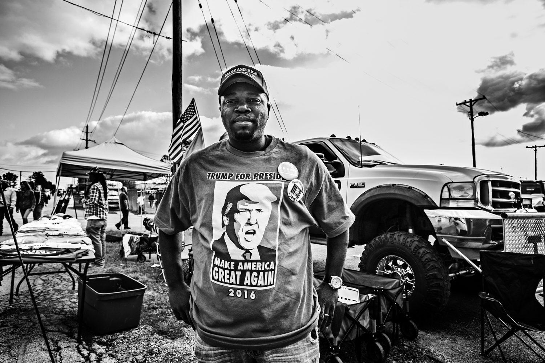 Joshua Tree Photography USA Valg 2016 MG 7373