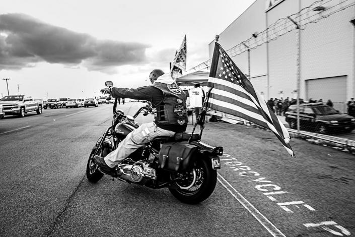Joshua Tree Photography USA Valg 2016 MG 7874