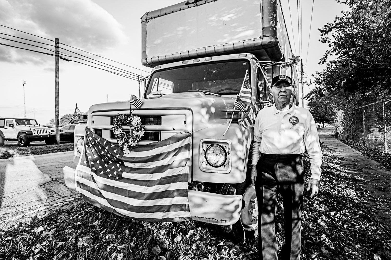 Joshua Tree Photography USA Valg 2016 MG 7965
