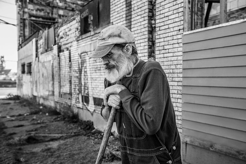 Joshua Tree Photography USA Valg 2016 MG 8557 Copy