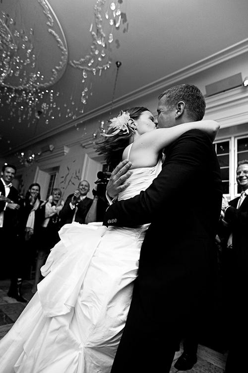 Joshua Tree Photography Bryllup Front V